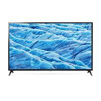 LED телевизор LG 70UM7100, фото 1
