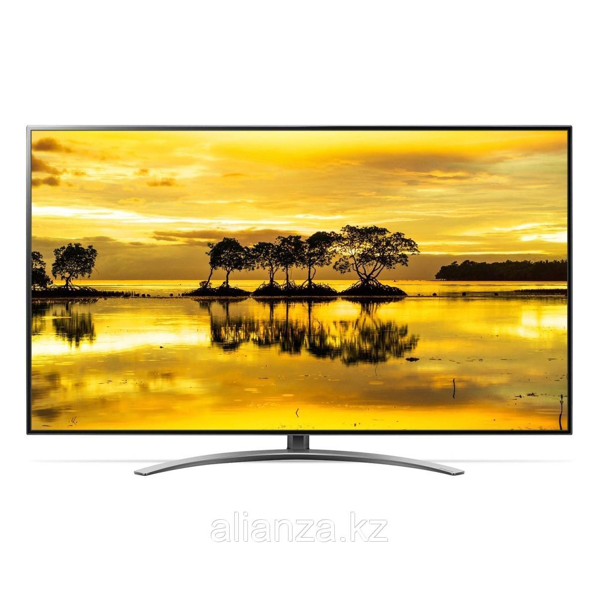 LED телевизор LG 65SM9010