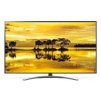 LED телевизор LG 65SM9010, фото 1