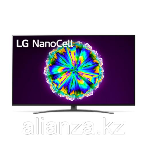 LED телевизор LG 49NANO86