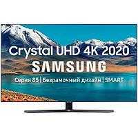 LED телевизор Samsung UE55TU8570U, фото 1