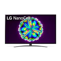 LED телевизор LG 55NANO866NA, фото 1