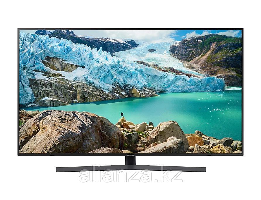 LED телевизор Samsung UE50RU7200UXRU