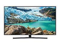 LED телевизор Samsung UE50RU7200UXRU, фото 1