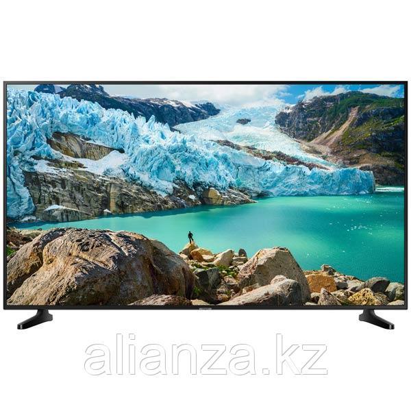LED телевизор Samsung UE43RU7097U