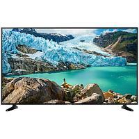 LED телевизор Samsung UE43RU7097U, фото 1