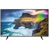 QLED телевизор Samsung QE55Q77RAU, фото 1