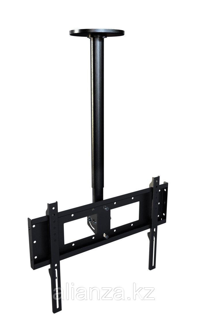 Потолочный кронштейн Allegri для ТВ П - 1/50 800-1400 (F03-800-1400-700-000)