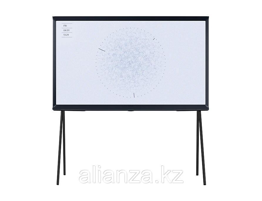 QLED телевизор Samsung QE43LS01RBUXRU
