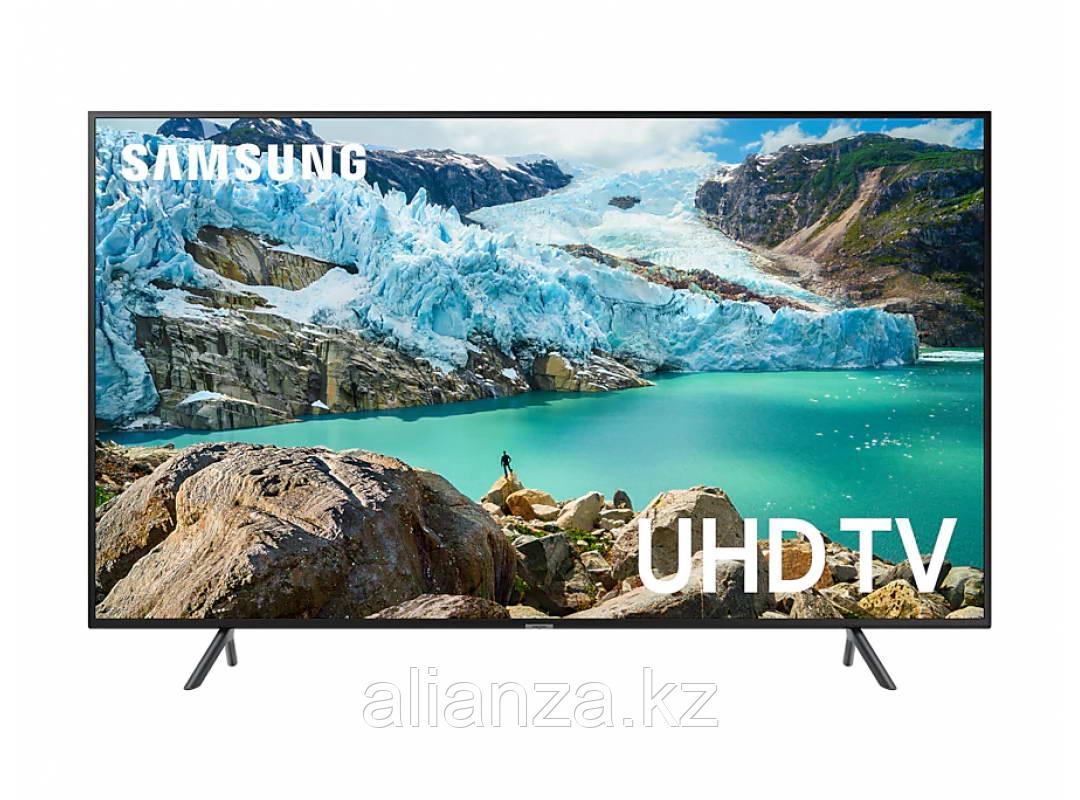 LED телевизор Samsung UE70RU7100UXRU