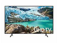 LED телевизор Samsung UE70RU7100UXRU, фото 1