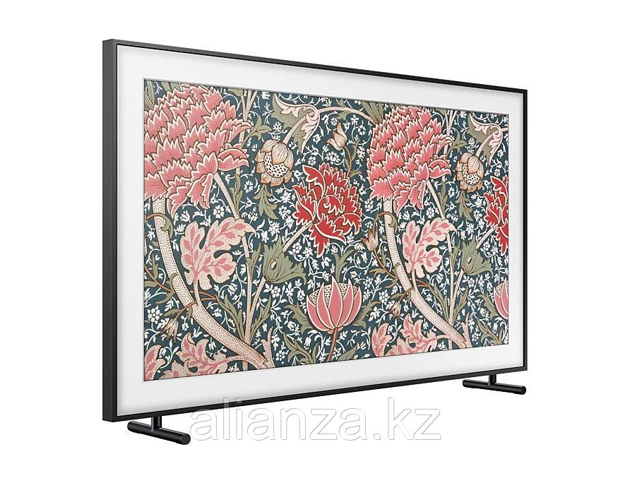 QLED телевизор Samsung QE65LS03RAU