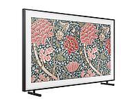QLED телевизор Samsung QE65LS03RAU, фото 1