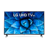 LED телевизор LG 50UN7350