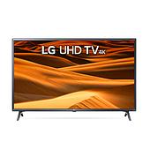 LED телевизор LG 55UN73006LA