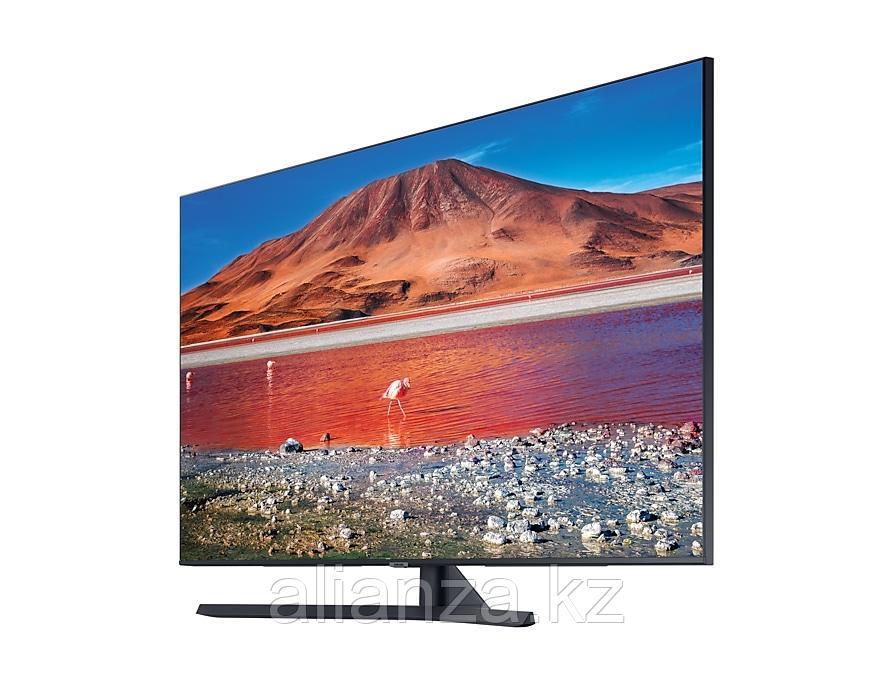 LED телевизор Samsung UE65TU7500UXRU - фото 4