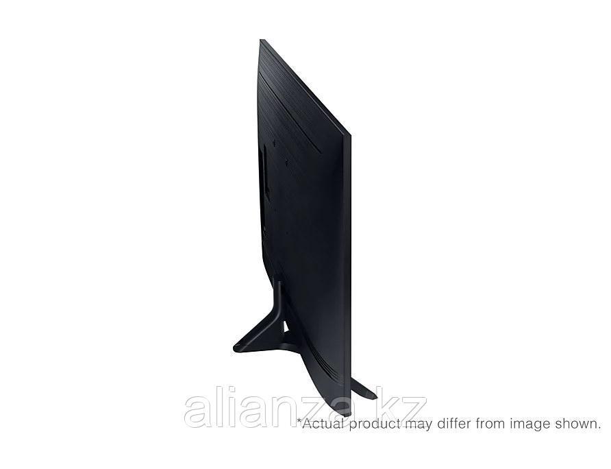 LED телевизор Samsung UE65TU7500UXRU - фото 7