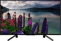 LED телевизор Sony KDL49WF805BR, фото 1