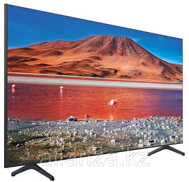 LED телевизор Samsung UE50TU7170UXRU