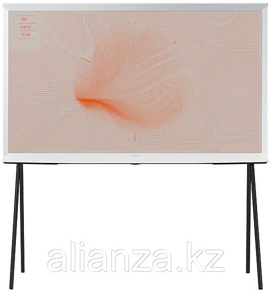 QLED телевизор Samsung QE-49LS01RAUXRU