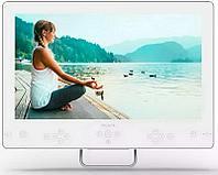 Коммерческий телевизор Philips 19HFL5014W/12