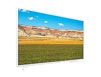 LED телевизор Samsung UE32T4510AUXRU, фото 1