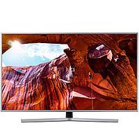 LED телевизор Samsung UE65RU7470UXRU, фото 1