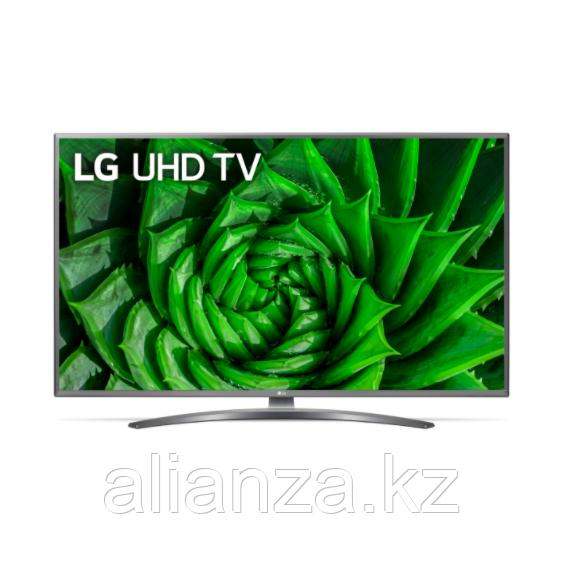 LED телевизор LG 43UN81006LB