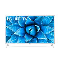 LED телевизор LG 49UN73906LE, фото 1