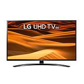 LED телевизор LG 50UM7450