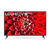 LED телевизор LG 43UN7100