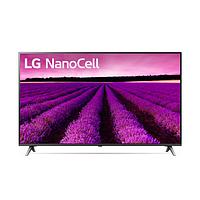 LED телевизор LG 55SM8050PLC, фото 1