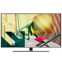 QLED телевизор Samsung QE65Q77TAUXRU, фото 1