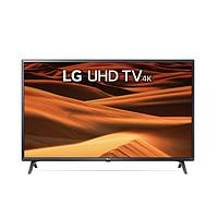LED телевизор LG 49UM7300, фото 1