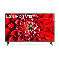 LED телевизор LG 49UN71006LB, фото 1