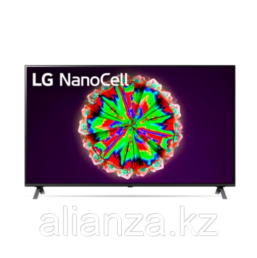 LED телевизор LG 55NANO806NA