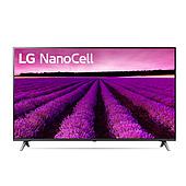 LED телевизор LG 49SM8050PLC