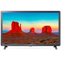 LED телевизор LG 32LK610B, фото 1