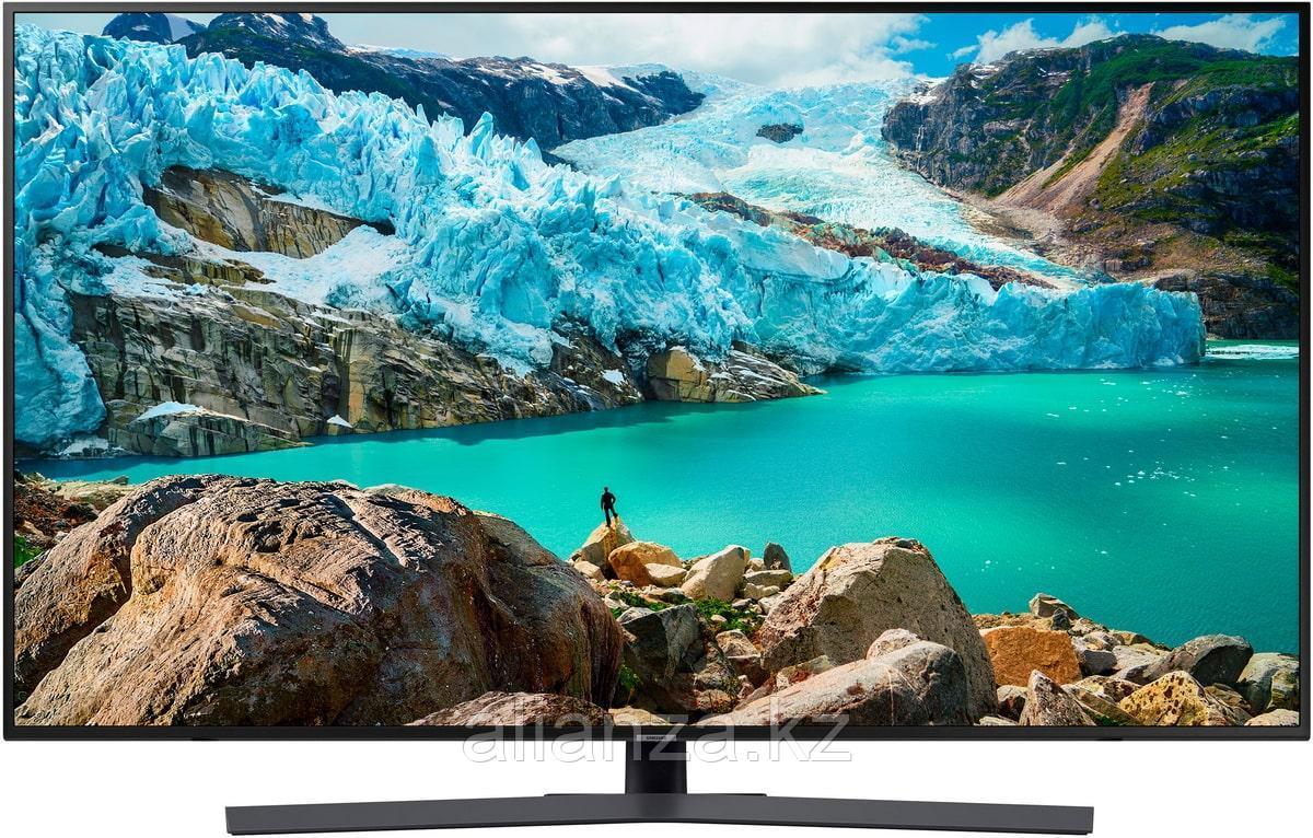 LED телевизор Samsung UE75RU7200UXRU