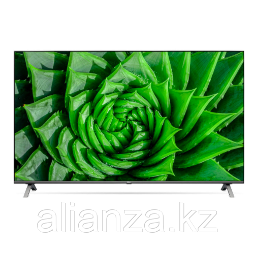 LED телевизор LG 75UN8500