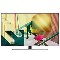 QLED телевизор Samsung QE75Q77TAUXRU, фото 1