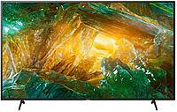 LED телевизор Sony KD75XH8096BR2, фото 1