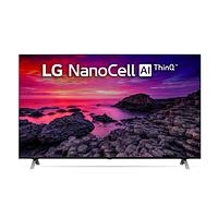 LED телевизор LG 86NANO90, фото 1