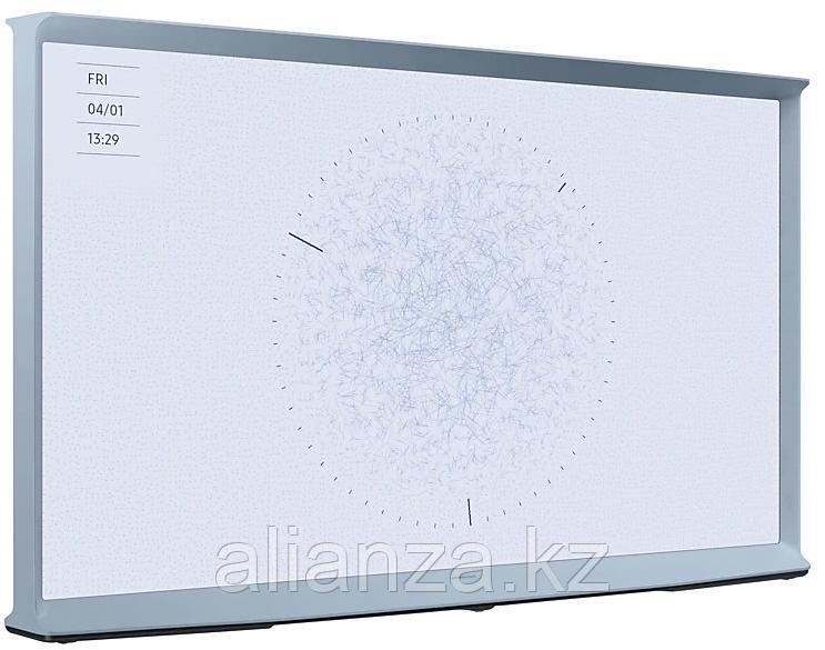 QLED телевизор Samsung QE43LS01TBUXRU