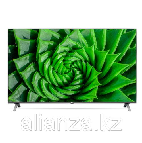LED телевизор LG 55UN8000