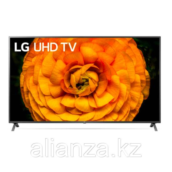 LED телевизор LG 82UN85006LA