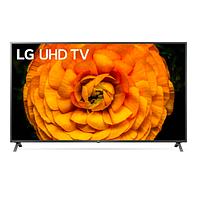 LED телевизор LG 82UN85006LA, фото 1