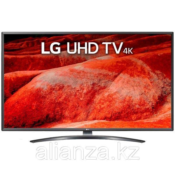 LED телевизор LG 50UM7650PLA