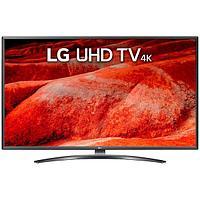LED телевизор LG 50UM7650PLA, фото 1