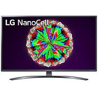 LED телевизор LG 50NANO796NF, фото 1